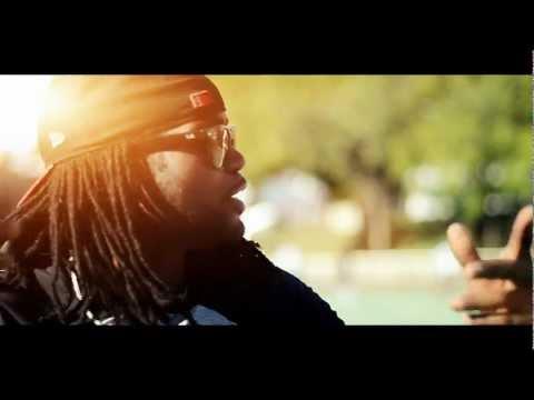 Brasco - Tout est Possible (& Dany Synthé)