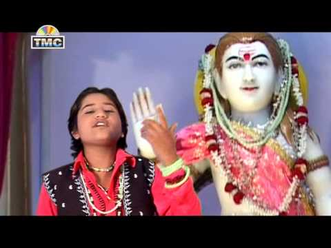 Tappe Boliyan|New Punjabi Song |Baba Balak Nath Ji|shahtalai...
