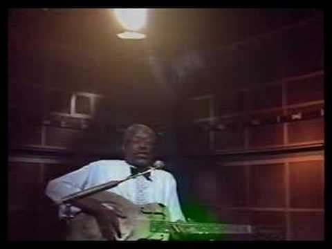 Son House - Downhearted Blues