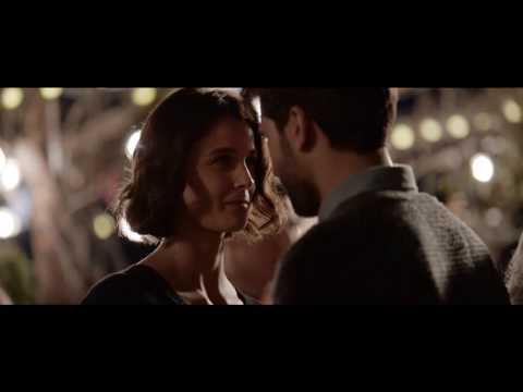 MinaCelentano - È l'Amore (Video d'autore) (Mina & Celentano)