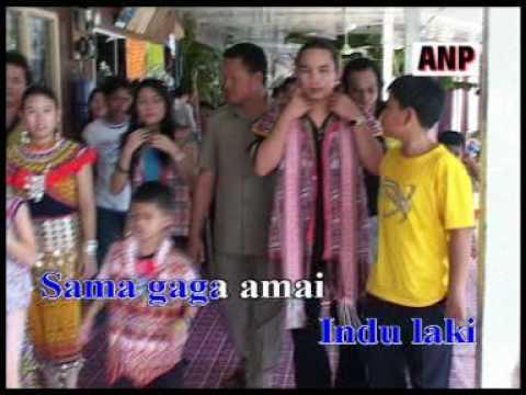 Malaysia Boleh By Ricky Andrewson video