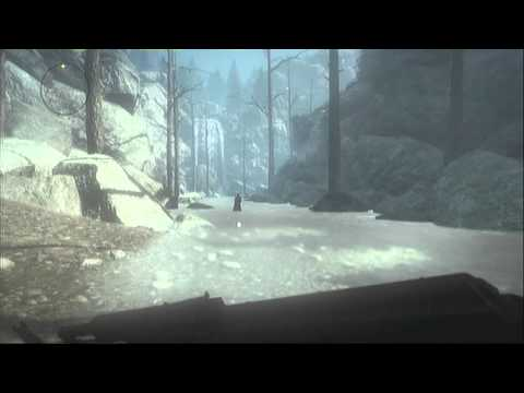 Call of Juarez – The Cartel: The 1st 30 minutes