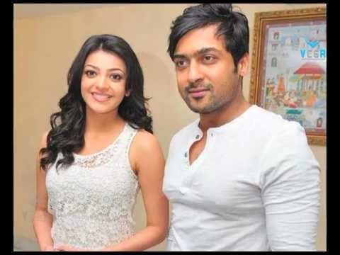 Kajal Careless On New Films