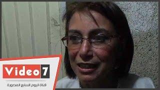 بالفيديو .. حزب الدستور : يجب على الحكومة مراعاة مطالب الشعب الفلسطينى