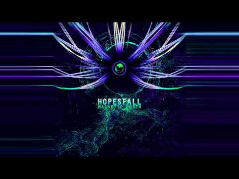 Hopesfall - Paisley