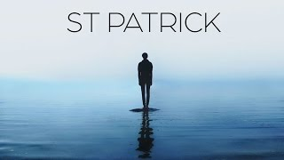Crywolf - St. Patrick (PVRIS Cover)