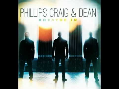 When The Stars Burn Down (Blessing and Honor) - Phillips, Craig & Dean