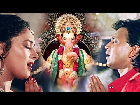 Deva Ho Deva, Kishore Kumar, Asha Bhosle - Ilaaka Devotional Song