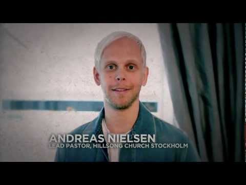 Hillsong Global Project SWEDISH