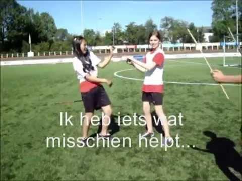 nederlandse webcam chat vagin