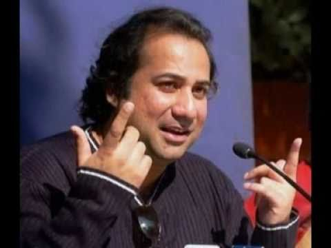 mera eh charkha by rahat fateh ali khan-hd song