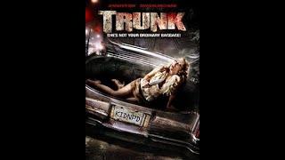 "Just Keep Talking - ""Trunk"" - Full Free Maverick Movie!!"
