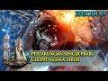download lagu      Pertarungan Sengit Prabur Giripati & Jaka Tarub - Nyi Roro Kidul Eps 19    gratis