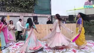 download lagu Sweety Tera Drama I Wedding Choreography I Bareilly Ki gratis