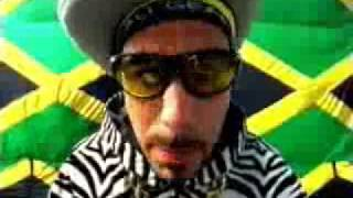 Watch Ali G Julie video