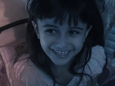 Do You Have A SPINE CHILLING Bhoot Story To Share? - Bhoot Returns