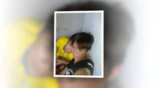 video anh hoan hao