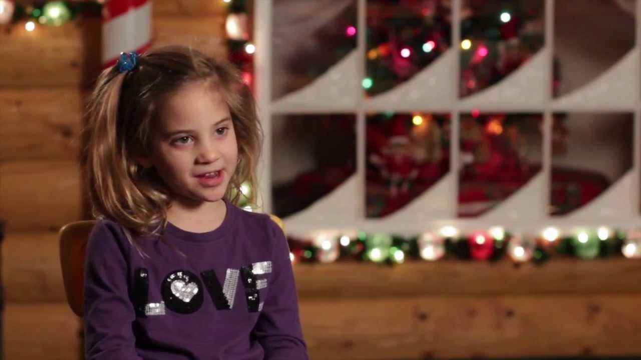 Mini Me Me Me: Kids Who Want It All (Celebrity Children ...