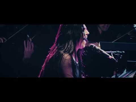 Evanescence -