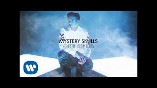Download lagu Mystery Skulls - One Of Us [ Audio]