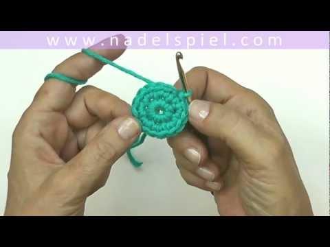 fkk villa high heels bondage video