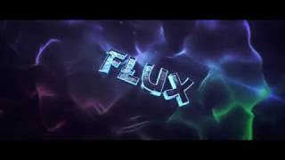 Flux feat. SuperSup - MitaFX - ACTIVE?