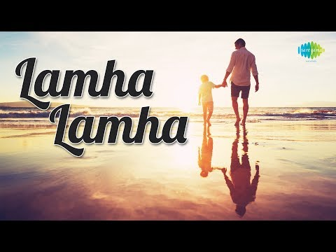 Storiyaan - Short Stories | Lamha Lamha | 6 mins story