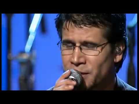 Es Por Tu Gracia - Jesus Adrián Romero