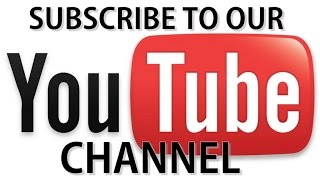 Like, Share, Subscribe ,YouTube, super hitt intro ytpk