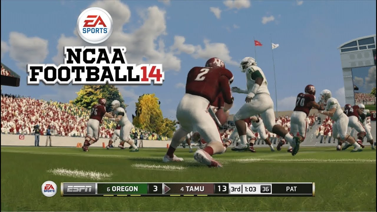 college football score football games going on right now