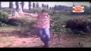 Bangla Movie Very hot And Sexy song