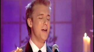 Watch Jonathan Ansell My Own True Love video