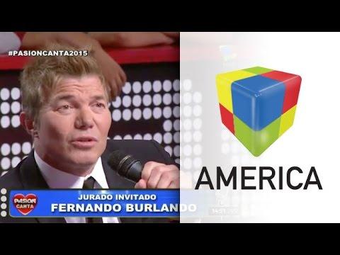 Fernando Burlando: Moria está pagando el precio de su fama