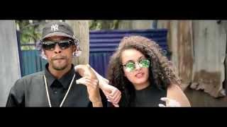 Lij Michael Faf - Zaraye yehun nege - New Amharic HipHop