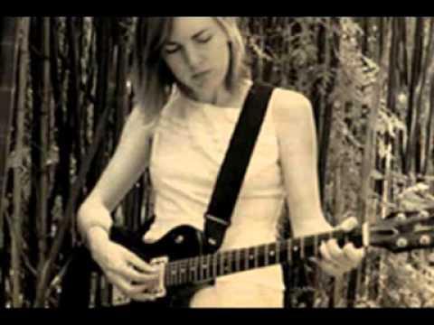 Liz Durrett - Slip