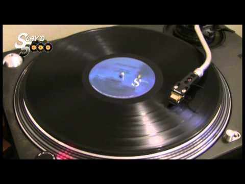 Secrets - (Baby) Save Me (Tom Moulton Remix) (Slayd5000)