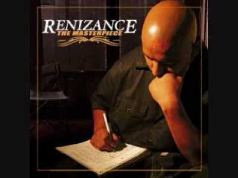 Moving On - Renizance (Of Immortal Soldierz) **UnReleased**