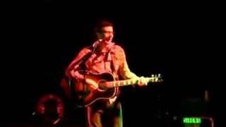 Watch Stephen Kellogg  The Sixers Days video