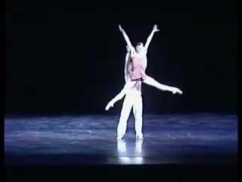 Гала-концерт, Нуриевский, 2012