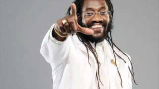 TARRUS RILEY - NYABINGHI PICKNEY (NYABINGHI RIDDIM) BOMBRUSH RECORDS [NOV 2010]