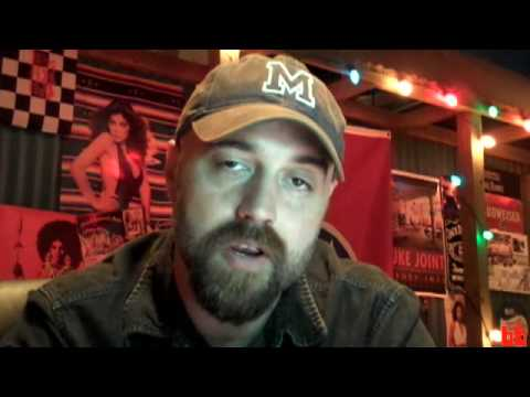 $5 Cover: New MTV Series on Local Music - Craig Brewer Interview