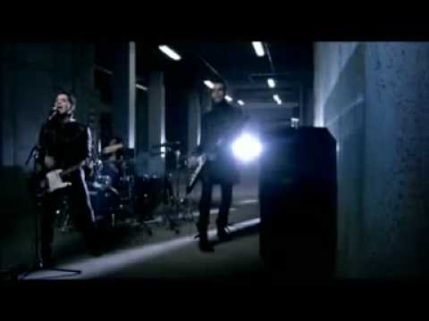 Placebo - Infra-red