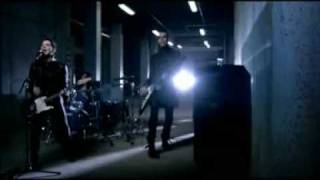 Клип Placebo - Infra-Red
