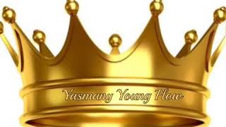 Yasmany Young Flow ft.Sur Anonimo(Yo No Me Rindo)