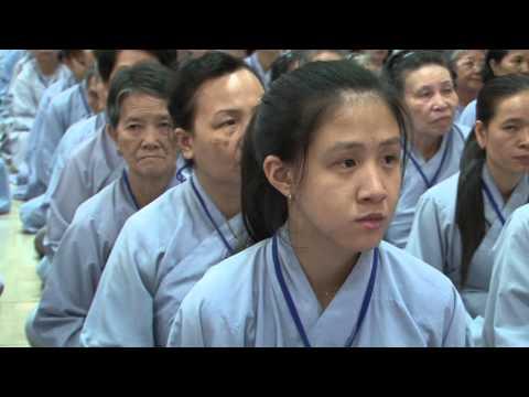 Phật Học Thường Thức (Kỳ 21)