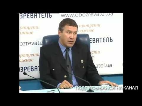 Игорь Беркут   Оставьте свои иллюзии в СССР   Новое 2017   Последнее 2017