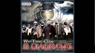 Watch Wu-Tang Clan The Legacy video