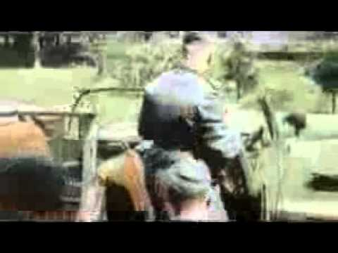 2-1943 On Delhiin Ii-r Dain-clip0.avi video