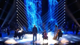 America 39 S Got Talent S09e24 Finale Sons Of Serendip Final Performance