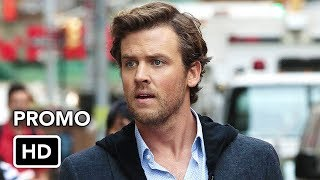 "Deception 1x02 Promo ""Forced Perspective"" (HD) Season 1 Episode 2 Promo"